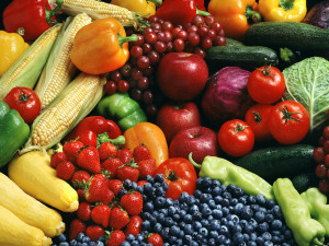 fruits_and_veggies